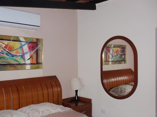 townhouse la morita i maracay codflex 17-5927 dlr