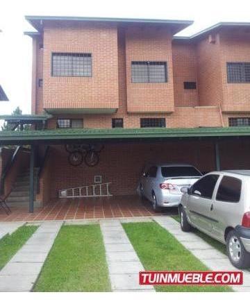 townhouse la union mls#19-16544 04141106618 @rentahouse.ccs