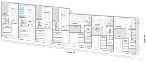townhouse nuevo en venta, san ángelo, modelo 1, montes de ame, mérida norte