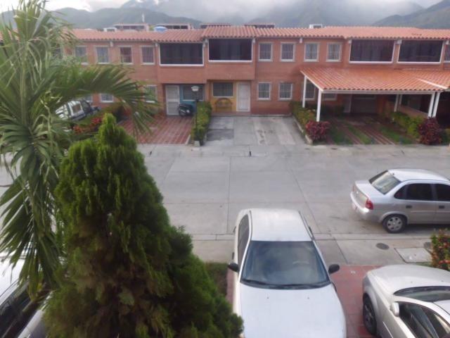 townhouse terrazas de  el ingenio mls #20-11240 04241167377