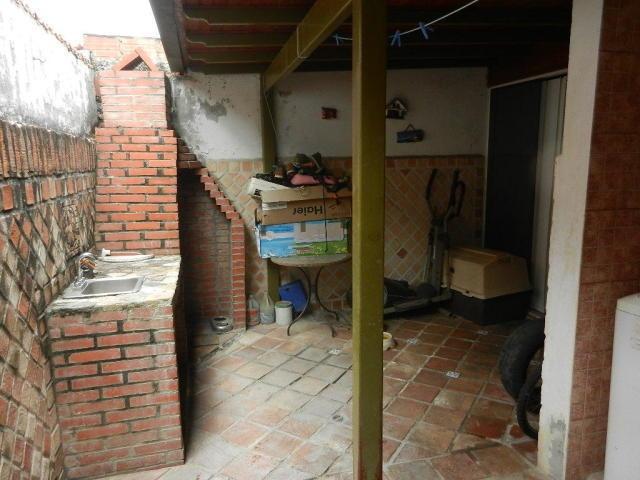 townhouse terrazas del ingenio #18-6404