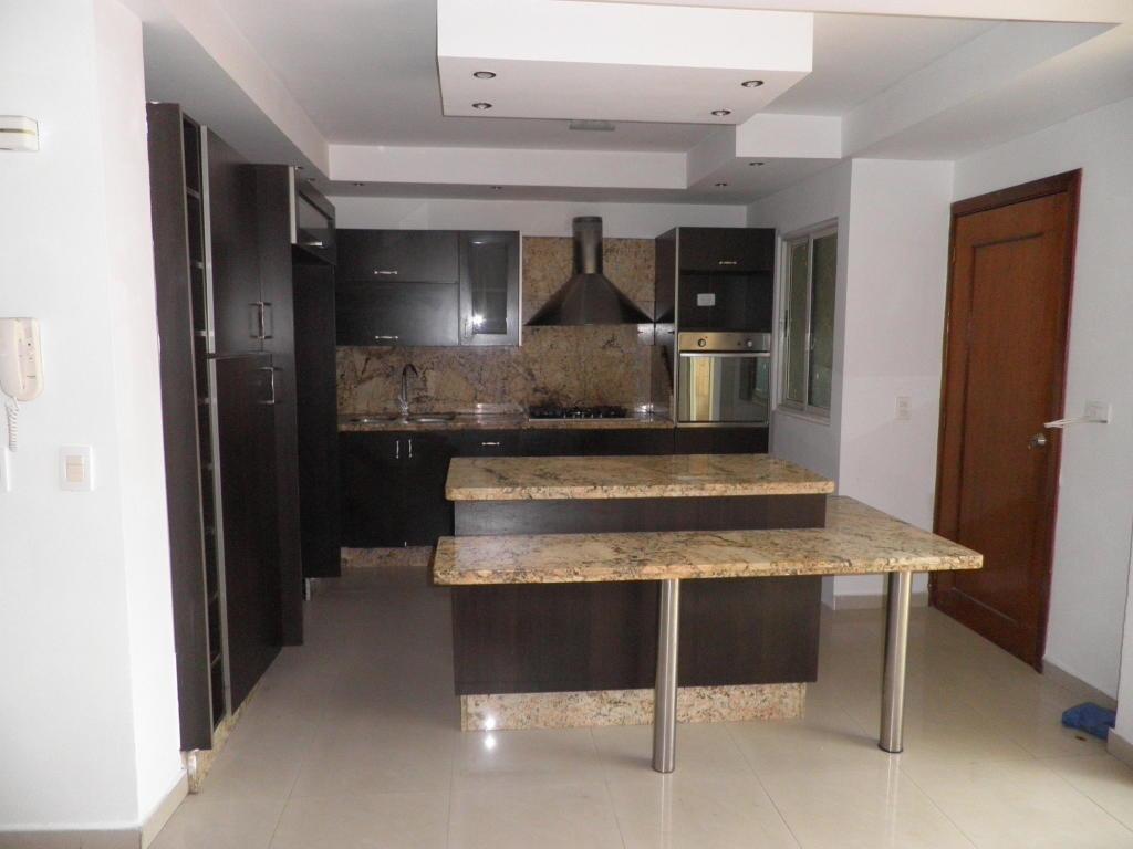townhouse trigal norte 19-15084 jjl valencia