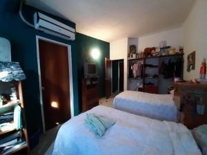 townhouse venta altos de la esmeralda codflex 20-9520 mm