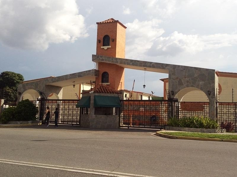 townhouse venta carabobo san diego cod 20 1993 rub d