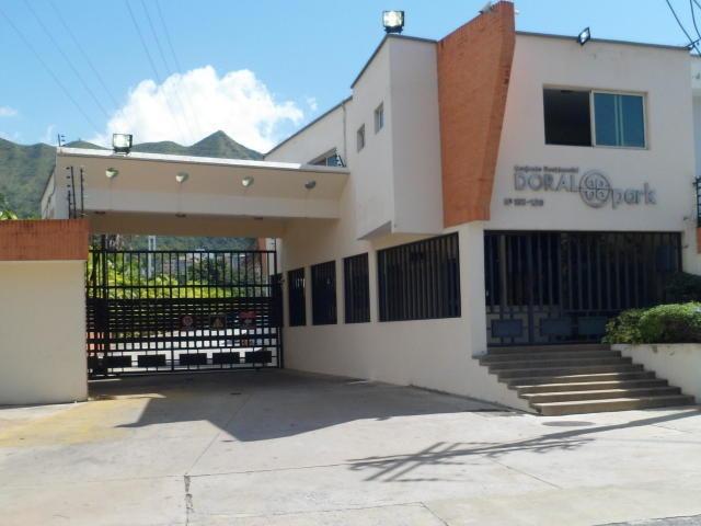 townhouse venta codflex 19-15084 marianela marquez