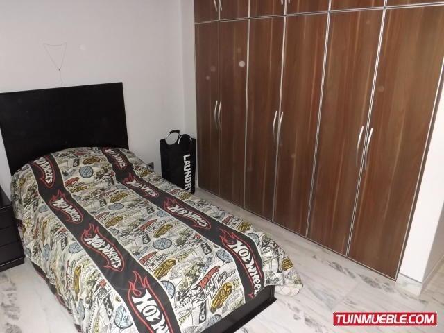 townhouse venta codflex 19-9641 marianela marquez