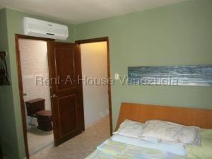 townhouse venta el saman codflex 20-8096 marianela marquez