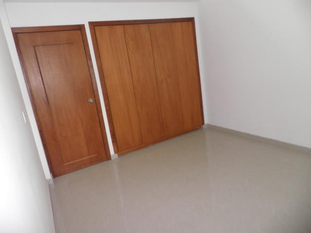 townhouse venta en trigal norte valencia carabobo 20-4540 em