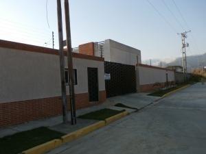 townhouse venta manantial naguanagua carabobo 2011538 rahv