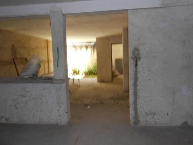 townhouse venta tazajal codflex 19-17647 marianela marquez