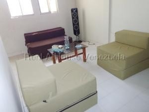 townhouse venta tucacas codflex 20-9086 ursula pichardo