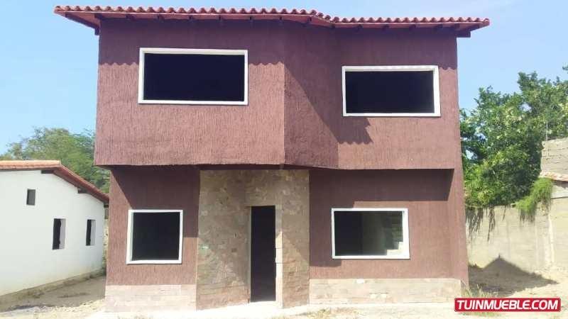 townhouse villa firenze
