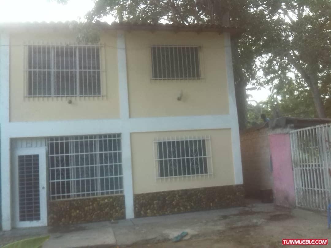 townhouses en venta 04243745301
