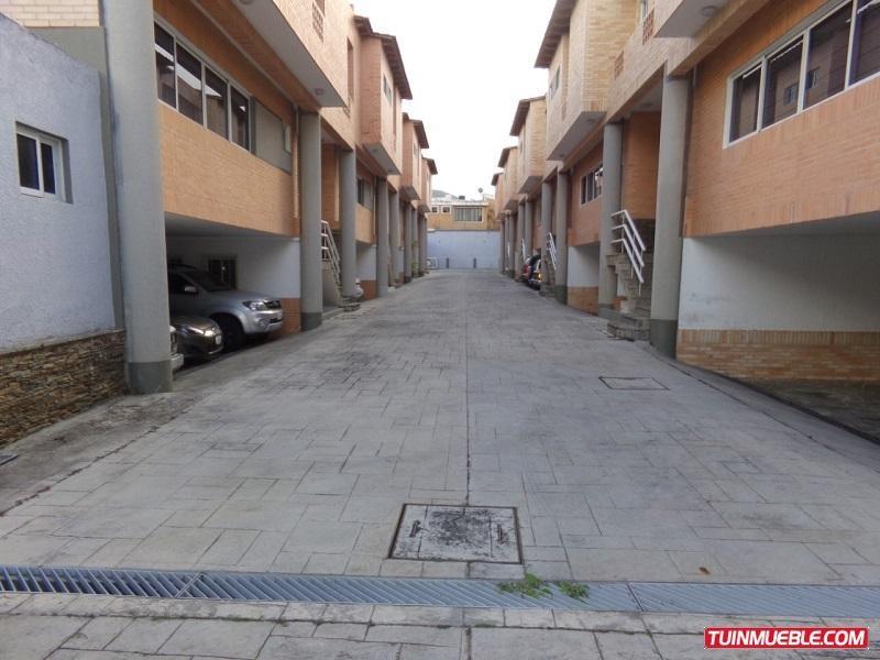 townhouses en venta 17-35006cl