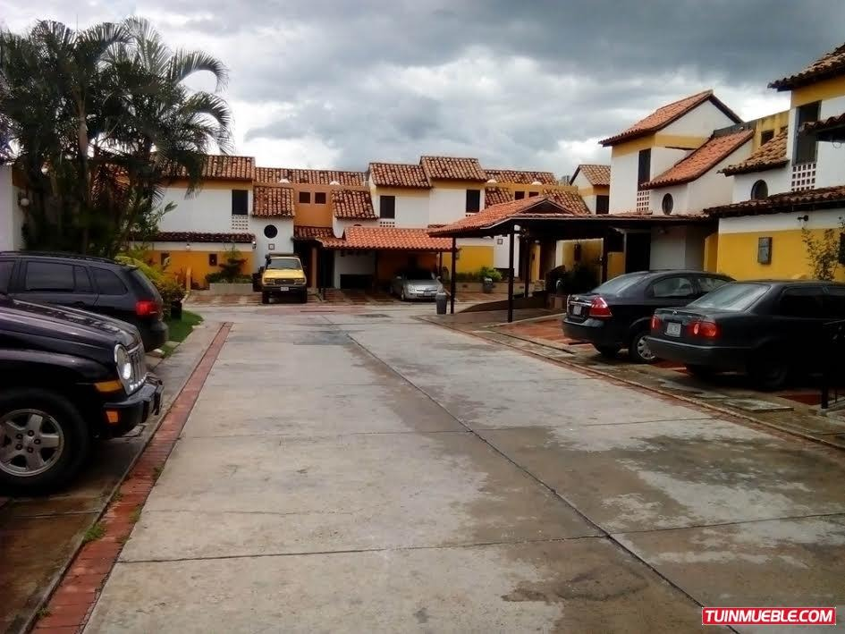 townhouses en venta 17-56002 cl