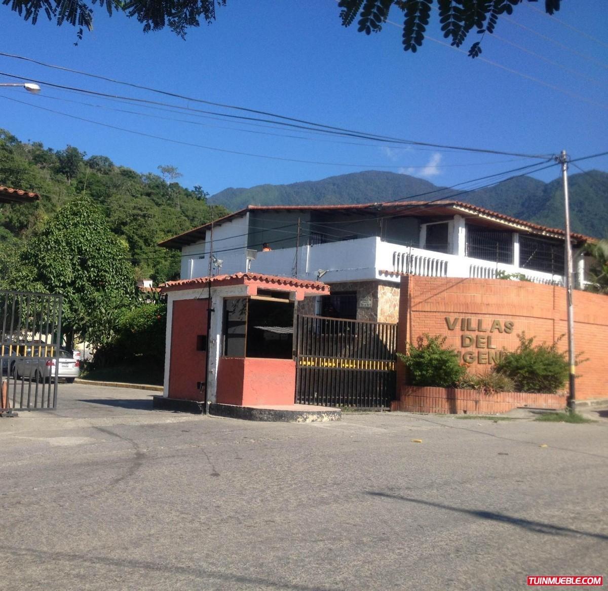 townhouses en venta 18-2462
