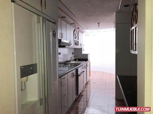 townhouses en venta 18-3825 rent a house la boyera