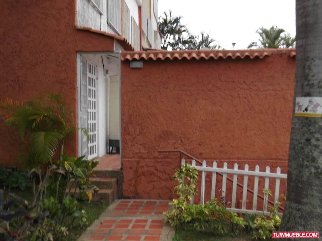 townhouses en venta 19-19856