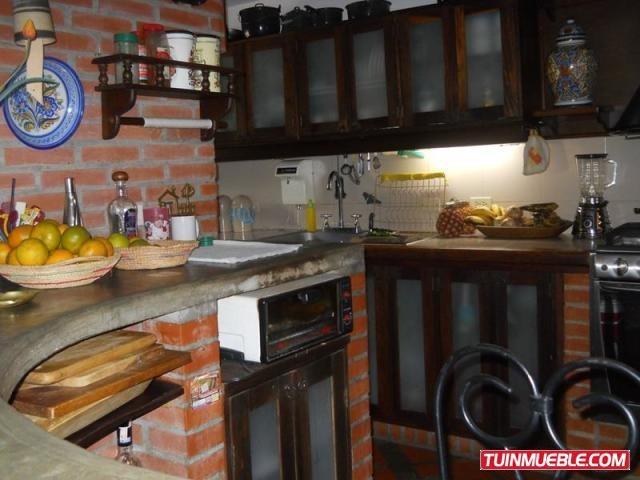 townhouses en venta 19-868 adriana di prisco 04143391178