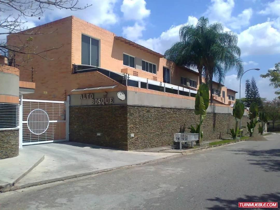 townhouses en venta