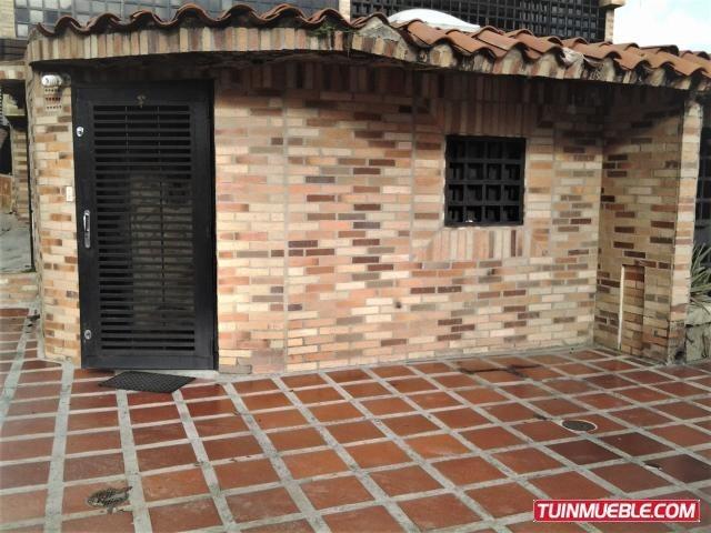 townhouses en venta ag  mav 23 mls #19-18310   04123789341