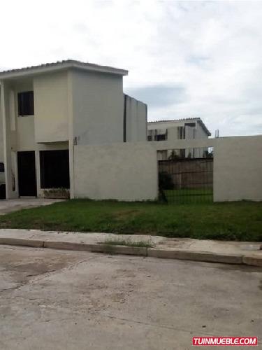 townhouses en venta  aguamarina ciudad alianza
