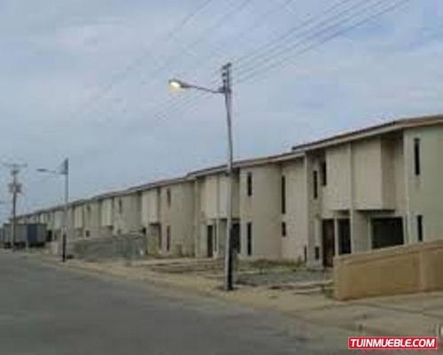 townhouses en venta aguamarina ciudad alianza lgth-003