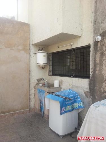 townhouses en venta aguamarina ciudad alianza sdth-091