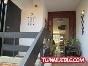 townhouses en venta altos de la trinidad eq390 17-1404