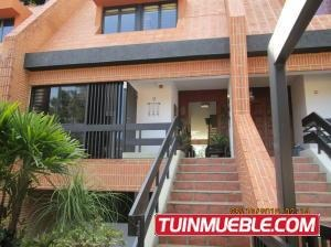 townhouses en venta altos de la trinidad mls #19-3321