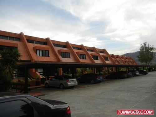 townhouses en venta altos la trinidad 19-4057 rah samanes