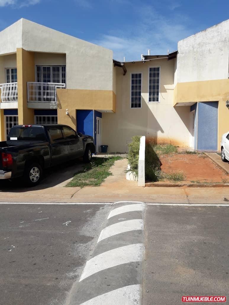 townhouses en venta - anays