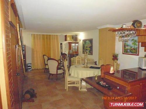 townhouses en venta asrs ms mls #18-8898---04120314413