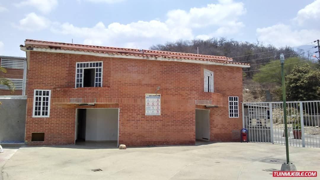 townhouses en venta bonaventure country 04241808689