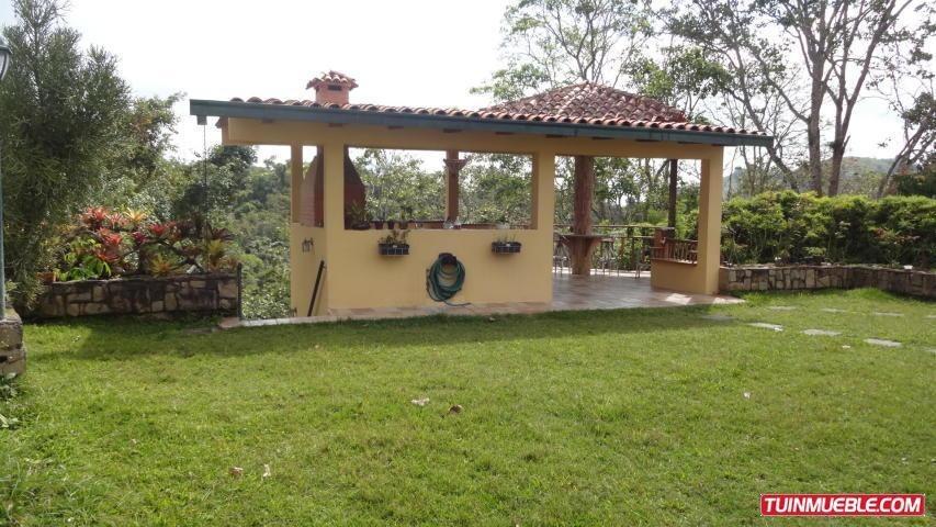 townhouses en venta carla cetta 04141617189