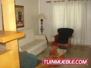 townhouses en venta castillejo guatire 20-4176