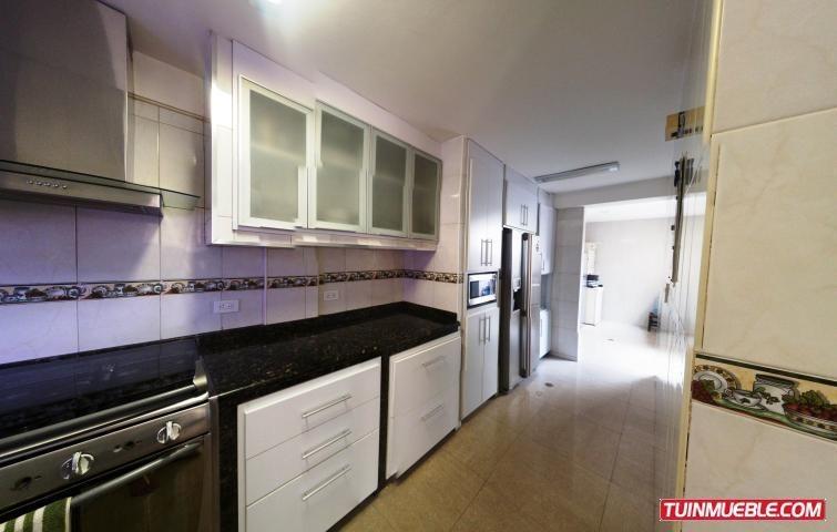 townhouses en venta castillejo guatire  20-4680  fn