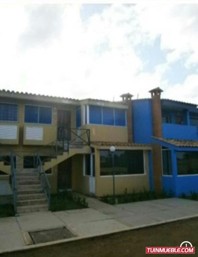 townhouses en venta chichiriviche flamingo