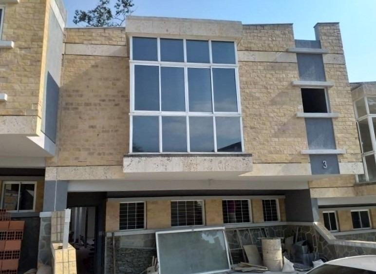 townhouses, en venta cod 376916 liseth varela 04144183728