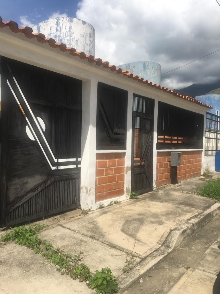 townhouses, en venta cod 409640 liseth varela 04144183728