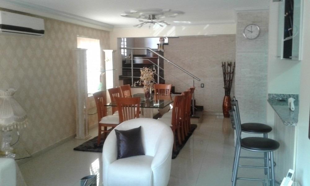 townhouses, en venta cod, 417111 maria angulo 04144726307