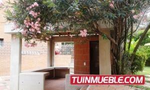 townhouses en venta en alta florida mls #17-5542