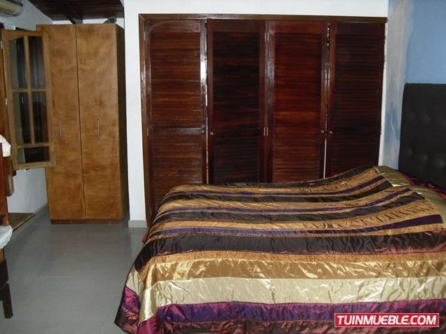 townhouses en venta en guatire  en castillejo  20-5150   fn