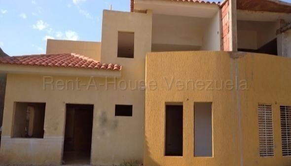 townhouses en venta en maracaibo, atgt. mls,20-8868 la cima