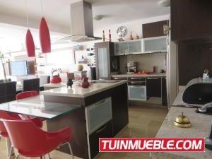 townhouses en venta en villa nueva hatillo eq110 17-13231