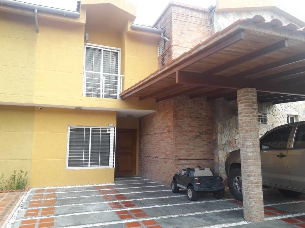 townhouses en venta en villas de san diego country club.  db