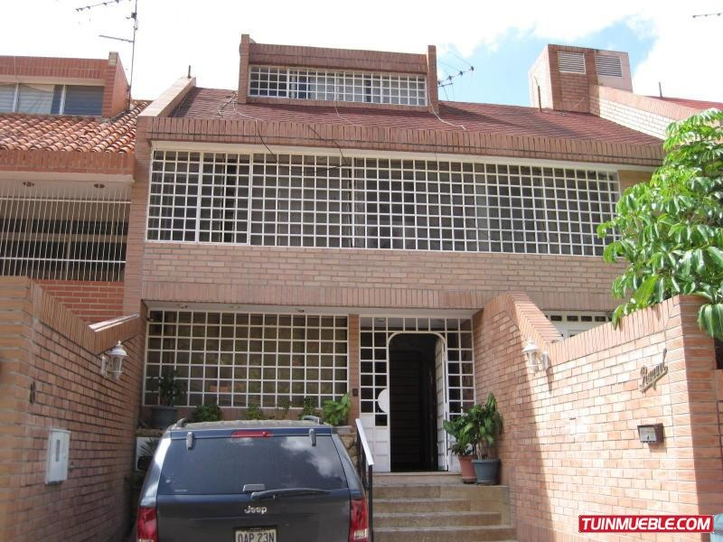 townhouses en venta ge co mls #18-553---04143129404