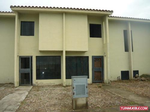 townhouses en venta guamarina ciudad alianza sdth-082