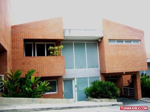 townhouses en venta kb (gg) mls #16-19349---04242326013