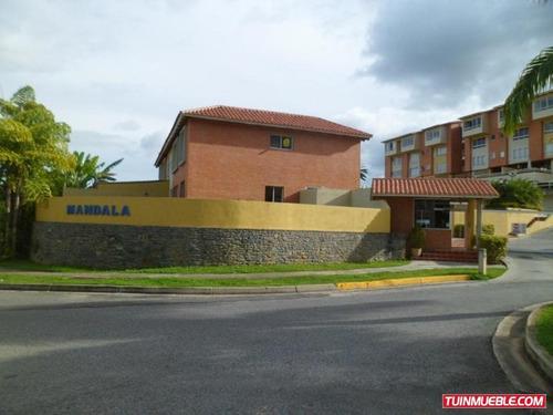 townhouses en venta kb (ms) mls #15-8813---04120314413